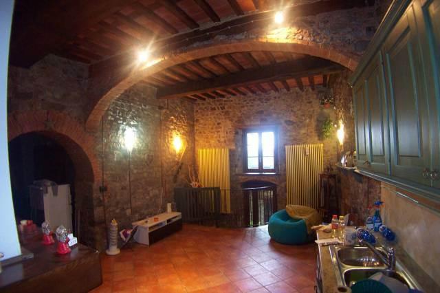 Appartamento, COREGLIA ANTELMINELLI (LU)