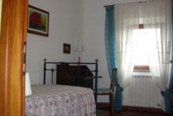 Camera casa 1