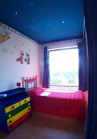 Camera casa1