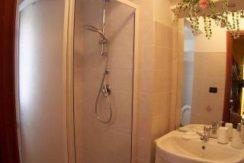 bagno casa1