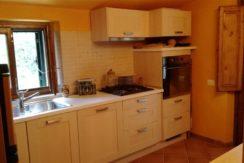 cucina P1