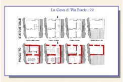 Planimetrie - Floorplans