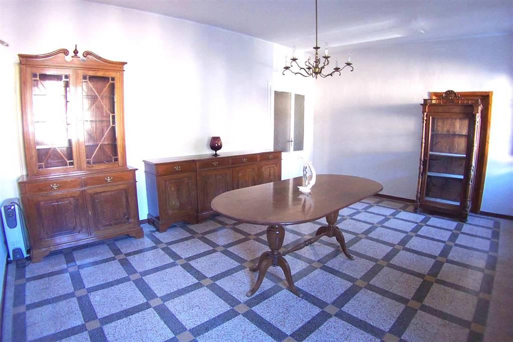 Appartamento, GALLICANO (LU)