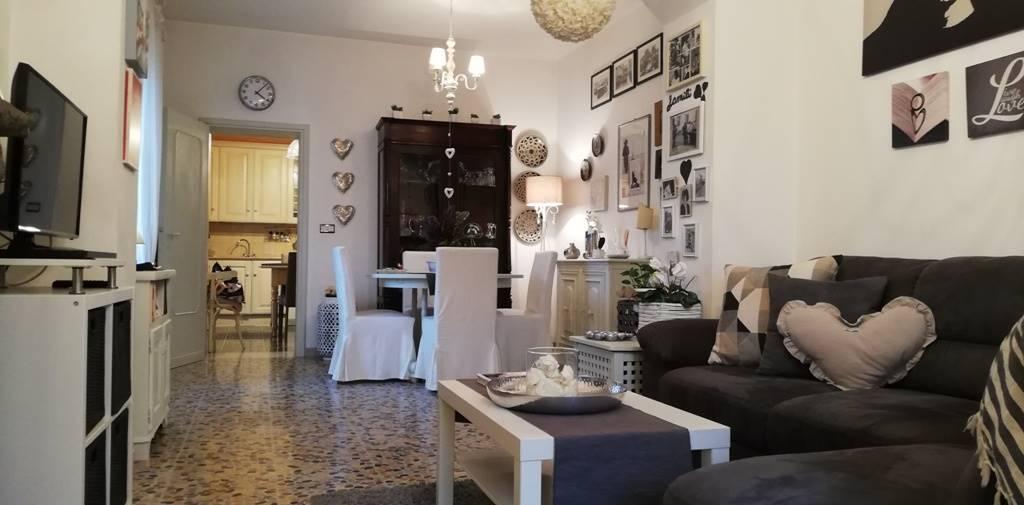 Appartamento, CASTELNUOVO DI GARFAGNANA (LU)