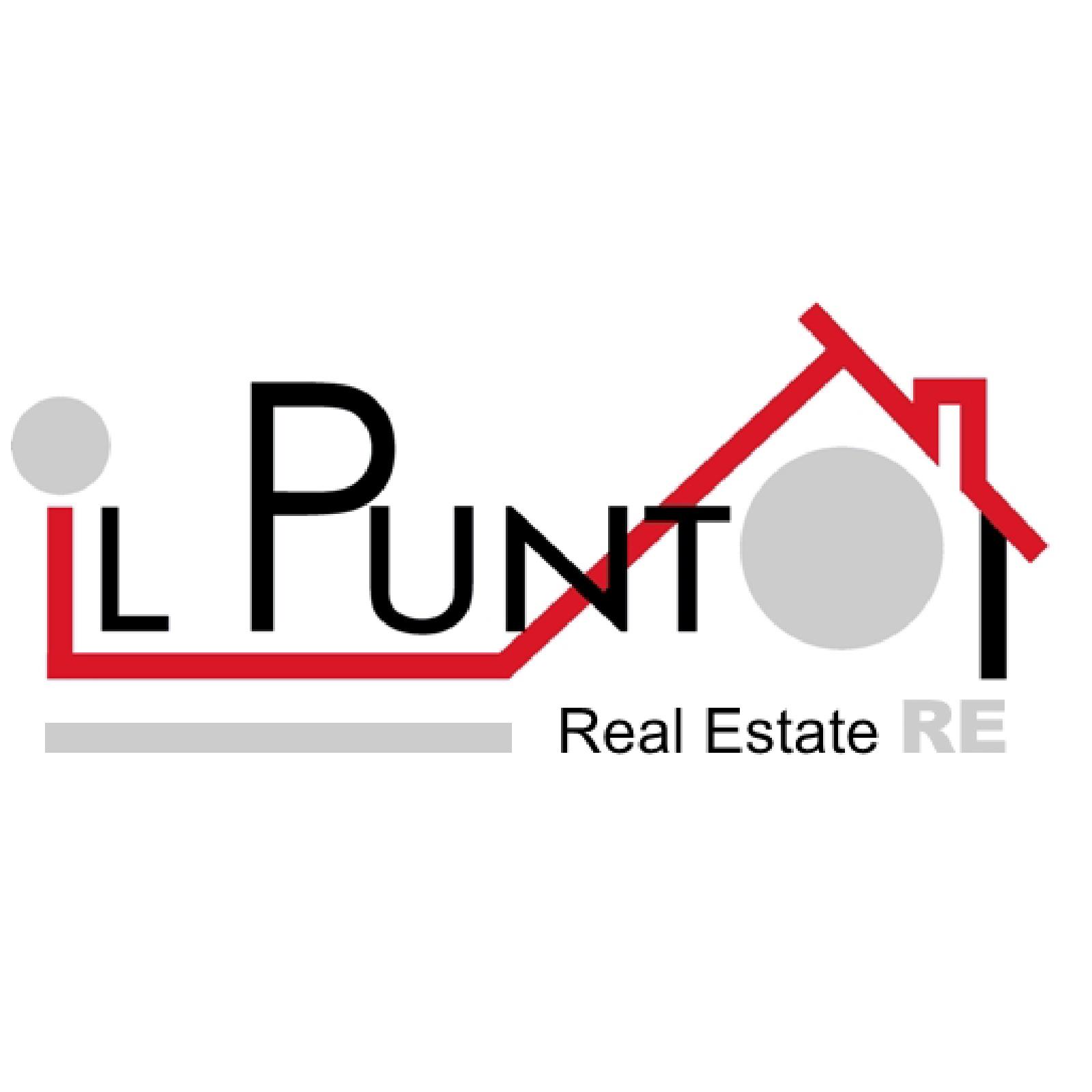 Il Punto Immobiliare